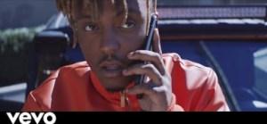 Juice Wrld – Hear Me Calling